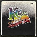 Same (K.C. & Sunshine Band) / DXL 1-4010 (26.21552) DXL 1-4010