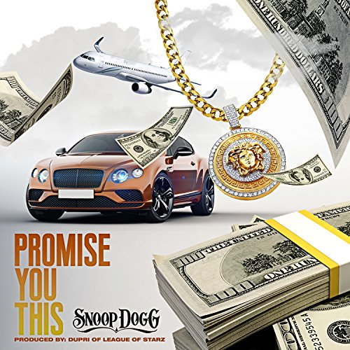 Promise You This [Explicit]