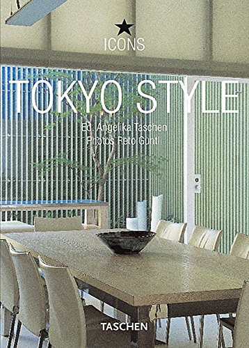 Download PO-STYLE TOKYO