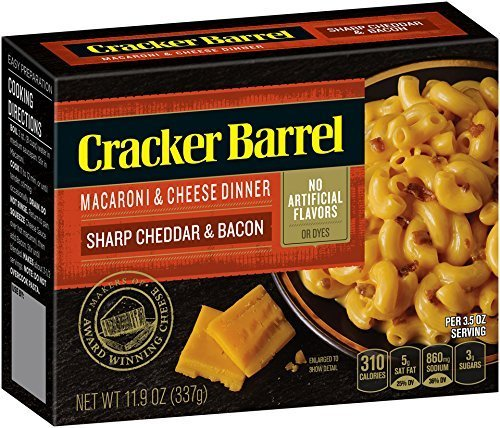 cracker-barrel-macaroni-and-cheese-sharp-cheddar-bacon-pack-of-3-by-cracker-barrel
