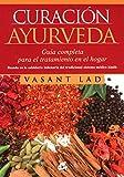 Curación Ayurveda (Nutrición y salud)