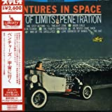 Ventures in Space,the