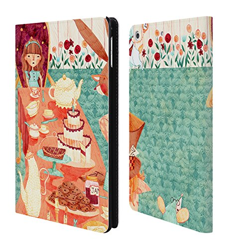 official-anne-lambelet-alices-tea-party-fiction-leather-book-wallet-case-cover-for-apple-ipad-mini-4