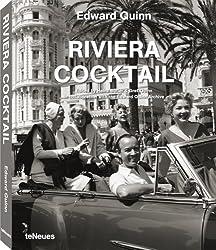 Riviera Cocktail, Paperback