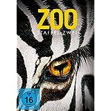 Zoo - Staffel Zwei
