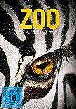 Zoo Staffel Zwei kostenlos online stream