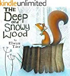 The Deep and Snowy Wood (Christmas Pi...
