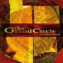 The Grand Circle [Clean]