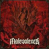 Songtexte von Malevolence - Self Supremacy