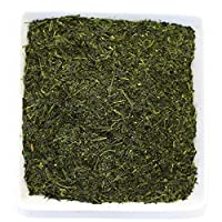 Sencha Kakegawa - Japanese Loose Leaf Green Tea - Organic - Tealyra (200g / 7oz)
