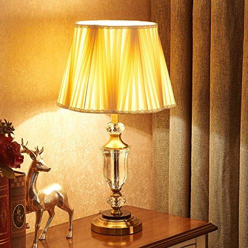 minimalistische-neuheit-romantische-metall-tischlampe-mit-spitze-perle-echte-kristall-schatten-fur-s