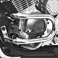 Ölfilter Yamaha XJ 900 S Diversion 4km Bj.1994-2003