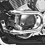 Pare Carter Fehling Yamaha XJ 900 S Diversion 95-03 d'occasion  Livré partout en Belgique