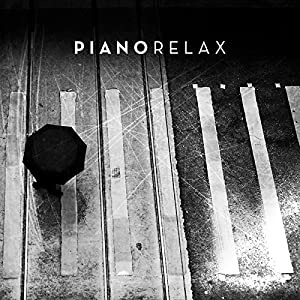 relax: Piano Relax