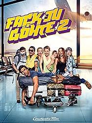Amazon Video ~ Elyas M'Barek(994)Download: EUR 4,99