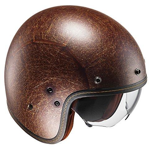 Preisvergleich Produktbild HJC Helmets F7VMBRS