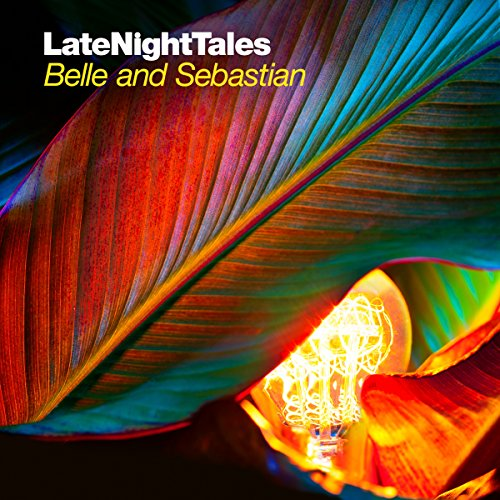 Late Night Tales: Belle and Se...