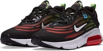 Nike Scarpe Air Max EXOSENSE SE CODICE CV3016-001