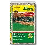 Hauert Cornufera Herbst- & Ansaatdünger