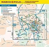 MARCO POLO Reiseführer Marrakesch: Reisen mit Insider-Tipps - Inklusive kostenloser Touren-App & Update-Service - Muriel Brunswig - Ibrahim