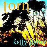 Torn (Talon Hills #2) (English Edition)