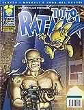 TUTTO RAT-MAN SECONDA EDIZIONE 20
