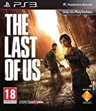 Sony The Last of Us, PS3 - Juego (PS3, PlayStation 3, Survival /...