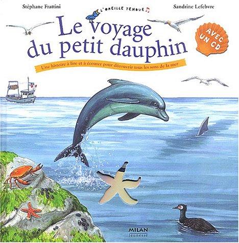 """<a href=""""/node/4378"""">Le voyage du petit dauphin</a>"""