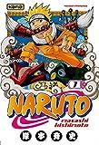 Naruto, tome 1