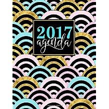 Amazon.es: agendas 2017 - Guías de estudio y repaso: Libros