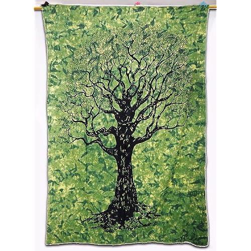 Fabric Wall Hangings Amazon Co Uk