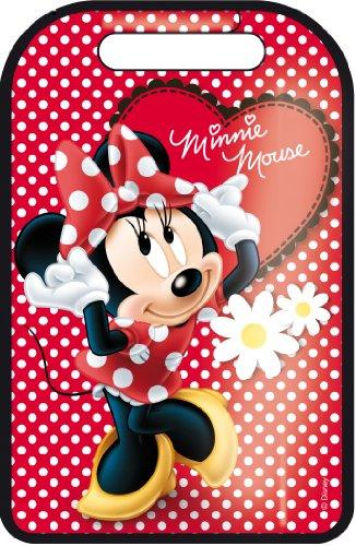 Disney MI-KFZ-670 Minnie Mouse ()