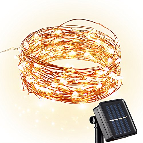 auben-guirlandes-etoilees-solaire-100-led-lumieres-exterieures-33-pieds-de-cuivre-eclairage-ambiance