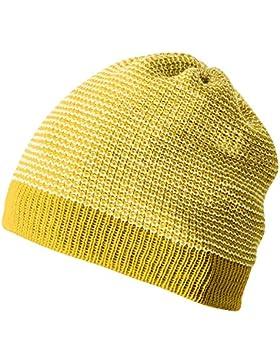 DISANA - Cappello - ragazza