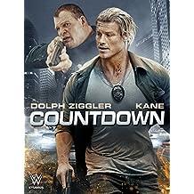 Countdown [dt./OV]