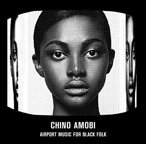 airport-music-for-black-folk