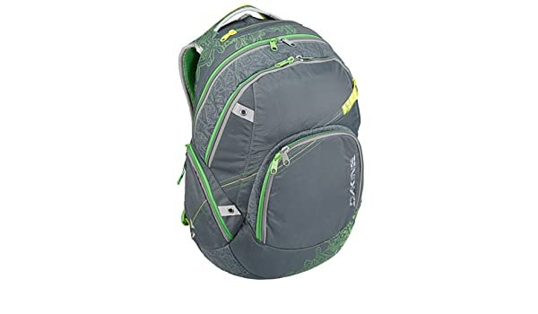 ab0375c18b DAKINE JORDY SMITH TEAM INTERVAL Backpack with Laptop Compartment 33 ...