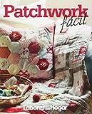 Patchwork fácil (OTROS NO FICCIÓN)