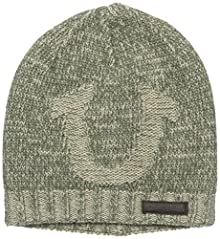 cd391b2d626 Men True Religion Caps   Hats Price List in India on March