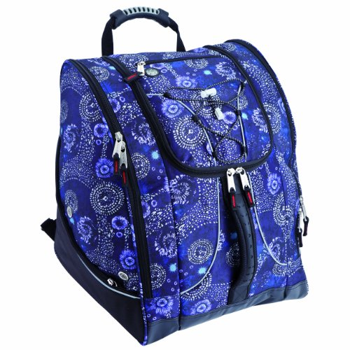 athalon-everything-boot-pack-unisex-batik-einheitsgre
