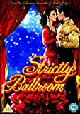 Strictly Ballroom [DVD] [1992]