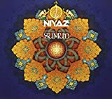 Niyaz: Sumud (Audio CD)