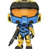 Funko 51102 Games Mehrfarben Cork-POP 1 Halo Sammelbares Spielzeug