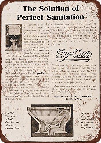 1906-sy-clo-assorbenti-igienici-vintage-look-reproduction-metal-tin-sign-203-x-305-cm