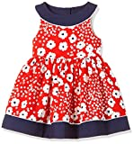 Mothercare Baby Girls' Dress (H0822_Red_...