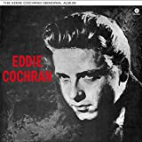 The Eddie Cochran Memorial Album - Ltd.Edition 180gr [Vinyl LP] -