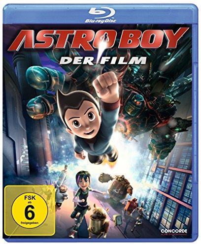 astro-boy-der-film-blu-ray