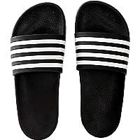 Zyco Flip Flop Slipper for Mens