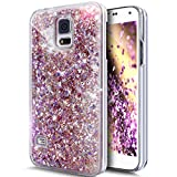 Best Coque Galaxy S5 - Coque Galaxy S5,Coque Galaxy S5 Neo,Coque Galaxy S5 Review