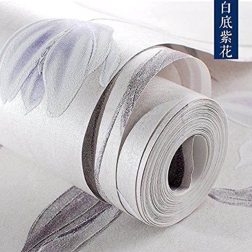 moderne-retro-wohnzimmer-hintergrund-wall-paper-vliestapete-schlafzimmer-verdickte-3d-tapete-d